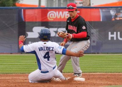 11_20170906 U-18 Baseball World Cup Julien Canada Valdez Nicaragua (James Mirabelli-WBSC)