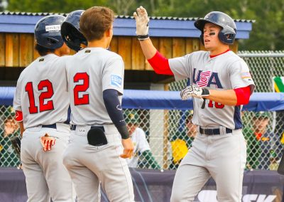 16_20170904 U-18 Baseball World Cup Kelenic USA HR vs South Africa (James Mirabelli-WBSC)
