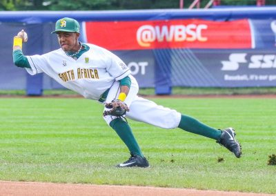 17_20170904 U-18 Baseball World Cup Wentzel South Africa (James Mirabelli-WBSC)