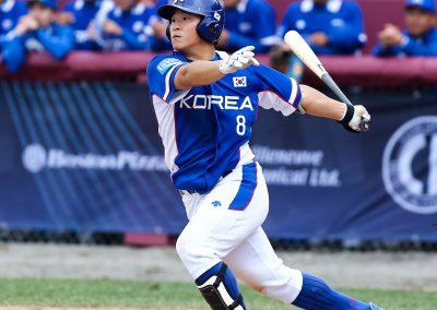20170903 U-18 Baseball World Cup Jang Jun Hwan Korea homer against Canada (Christian J Stewart-WBSC)
