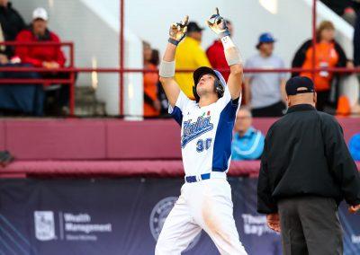 20170904 U-18 Baseball World Cup Seminati Italy HR vs Canada (Christian J Stewart-WBSC)