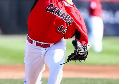 20170909 U-18 Baseball World Cup Michael Stovman Canada (Christian J Stewart-WBSC)