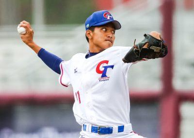20170902 U-18 Baseball World Cup Yang Chang Seop Chinese Taipei (Christian J Stewart-WBSC)