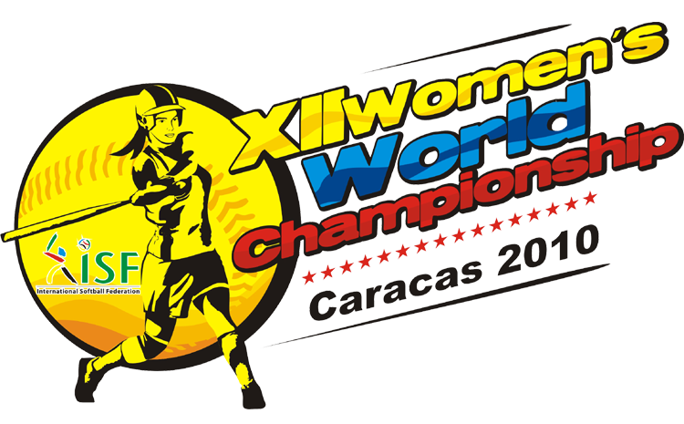 WBSC 賽會: XII Women's Softball World Championship