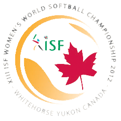 WBSC 賽會: XIII Women's Softball World Championship