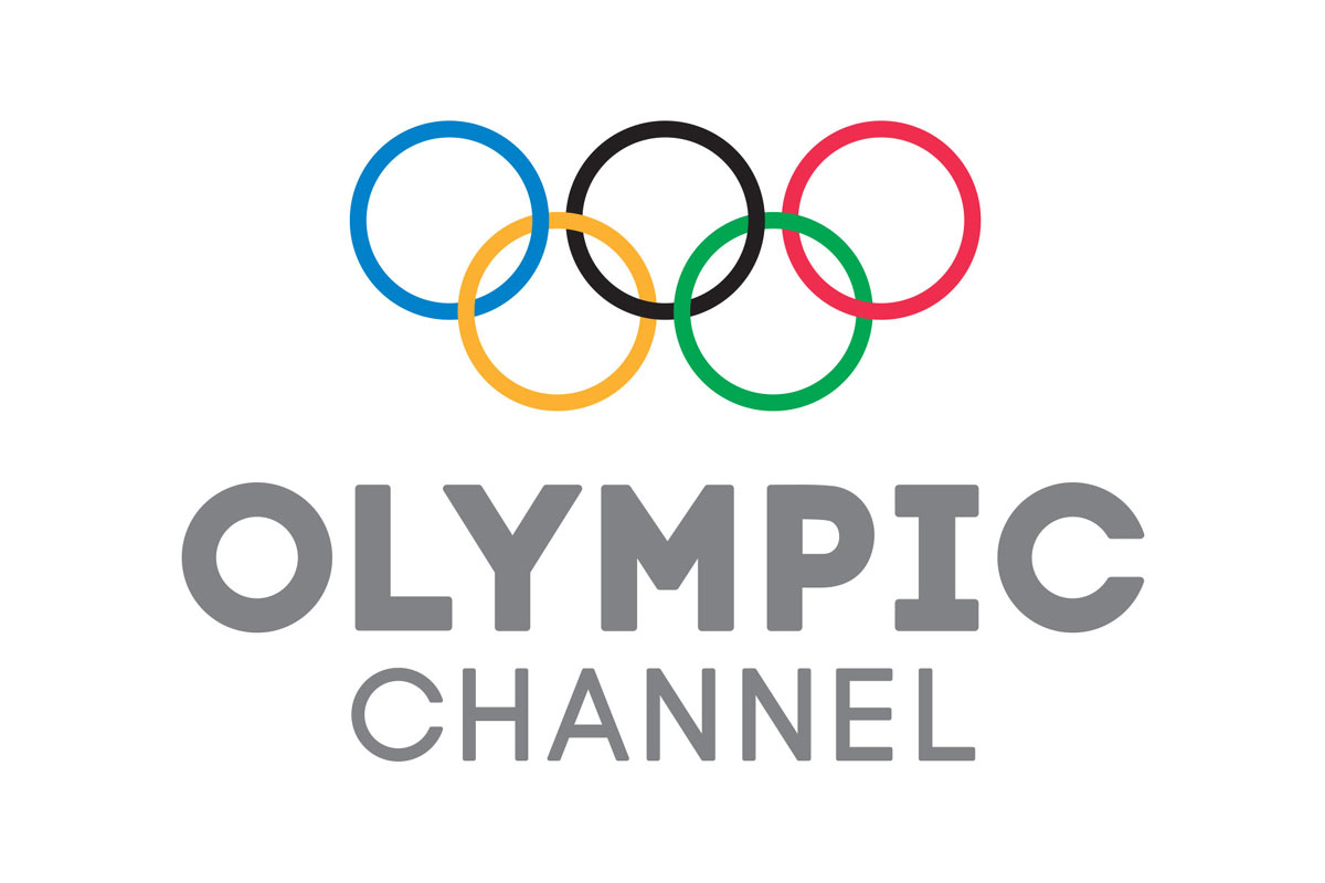 WBSC welcomes partnership with Olympic Channel to promote Baseball, Softball and shared Olympic values
