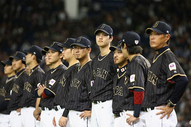 WBSCが2016NPB日本野球シリーズの成功を東京オリンピック2020 ...