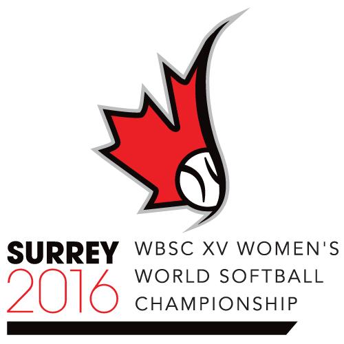2016_Womens_WC_Surrey