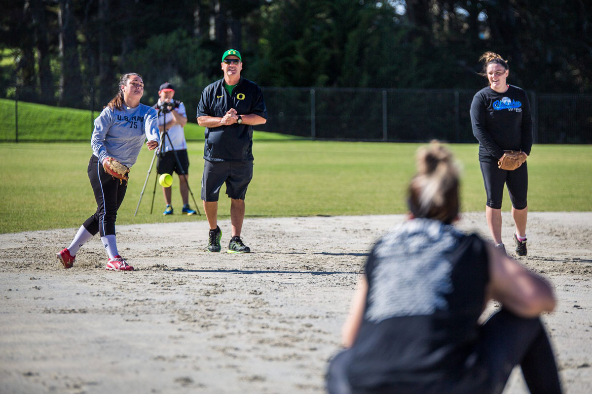2016_nzl_pitching_clinic2