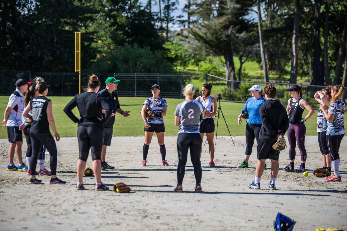 2016_nzl_pitching_clinic3
