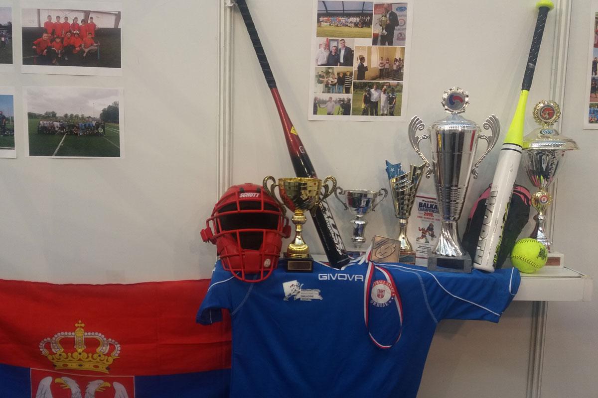 2016_serbia_sports_fair2