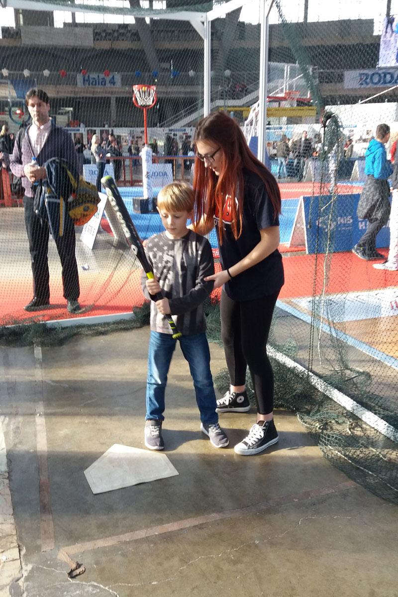 2016_serbia_sports_fair4