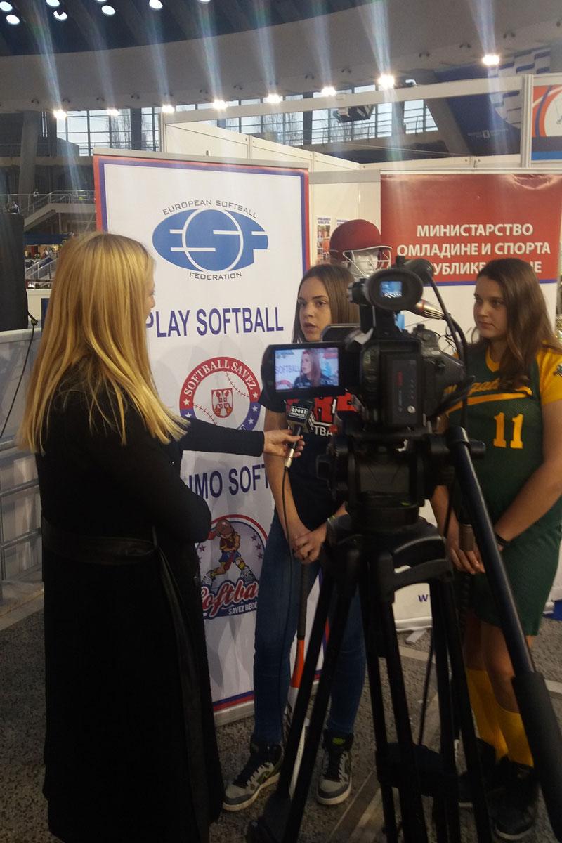2016_serbia_sports_fair6