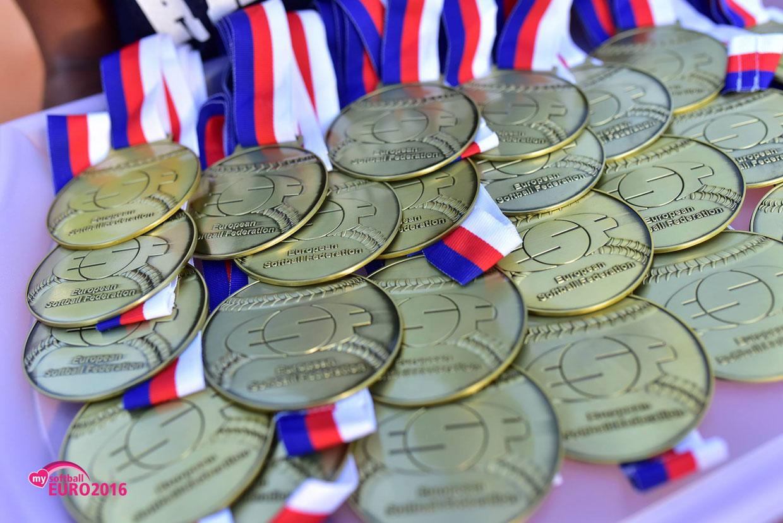 2016_u22euro_medals