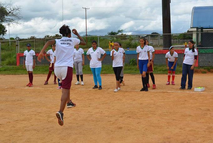 2016_ven_softball_school