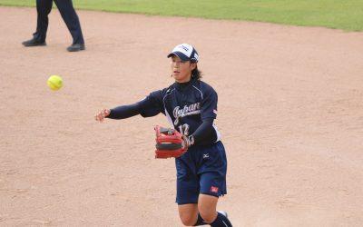 Puerto Rico y Japón a encontrarse en el juego por la Medalla de Bronce, USA avanza al juego por la Medalla de Oro en el Campeonato Mundial de Softbol Junior Femenino WBSC