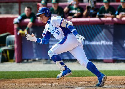 20170901 U-18 Baseball World Cup Kim Jeongwoo Korea (Christian J Stewart-WBSC)