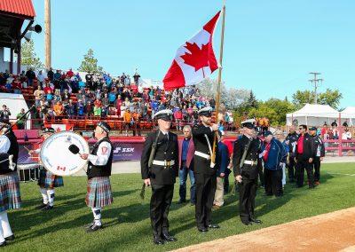 20170901 U-18 Baseball World Cup opening ceremony 3 (Christian J Stewart-WBSC)