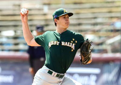 20170901 U-18 baseball World Cooper Vassalakis Australia (Christian J Stewart-WBSC)