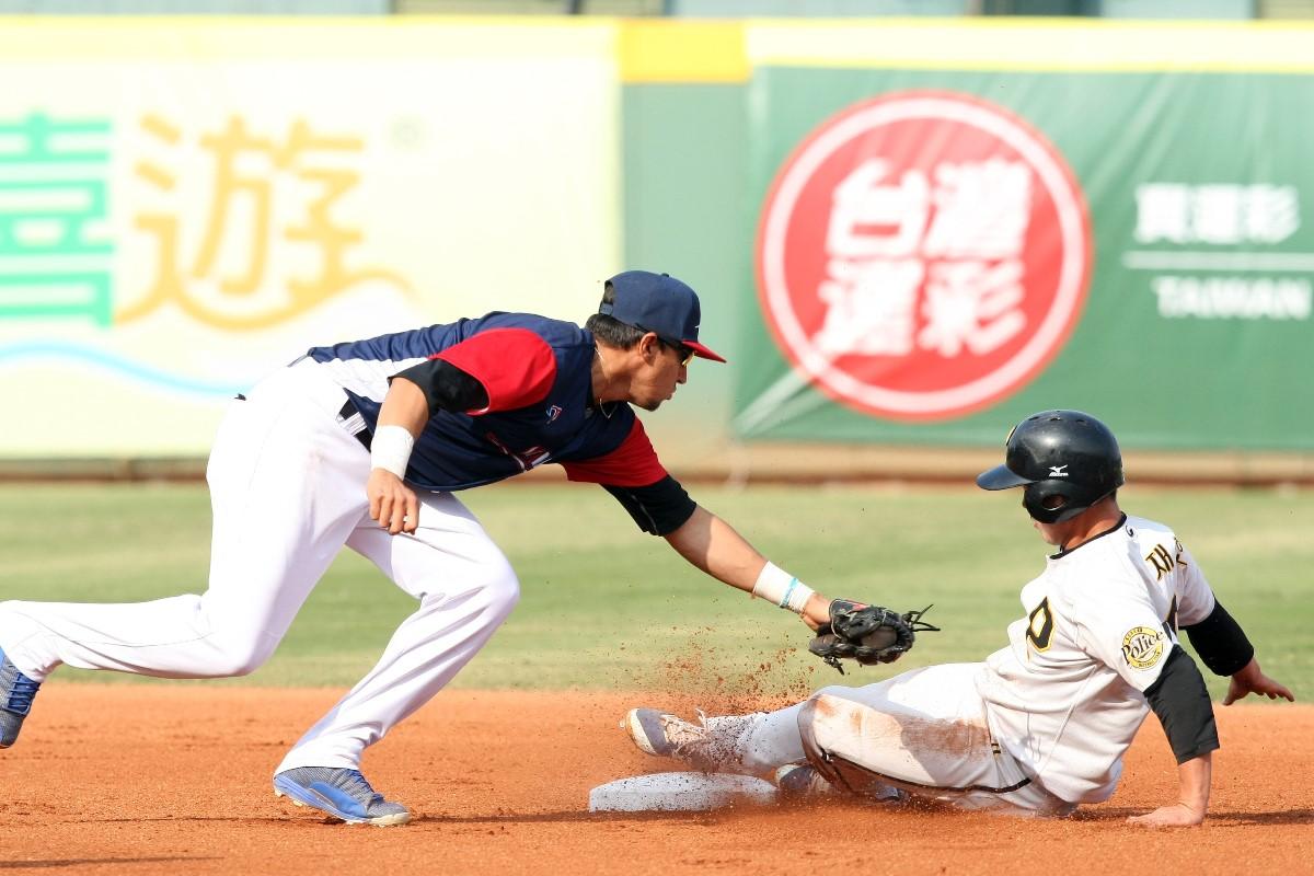 El Equipo WBSC jugará por el quinto puesto en la Liga de Béisbol Invernal de Asia