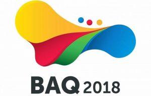 Barranquilla 2018 ya tiene seis invitados en Softbol Masculino