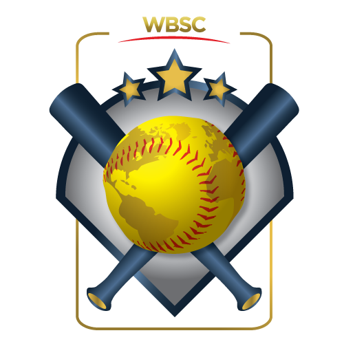 XVI Men's Softball World Championship