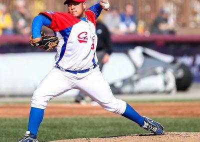 20170909 U-18 Baseball World Cup Yorlian Rodriguez Cuba (Christian J Stewart-WBSC)