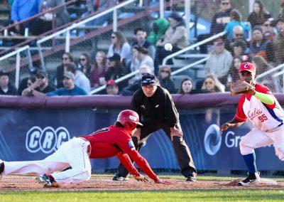 20170909 U-18 Baseball World Cup Julien Canada Chapelli Cuba (Christian J Stewart-WBSC)