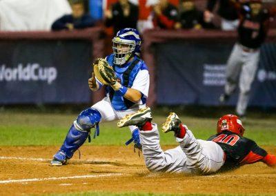 20170904 U-18 Baseball World Cup Bertossi Italy Keyes Canada scores winning run (Christian J Stewart)