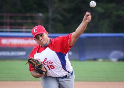 20170904 U-18 Baseball World Cup Yorlian Rodriguez Cuba (Christian J Stewart-WBSC)