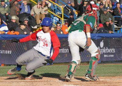 20170904 U-18 Baseball World Cup Fadragas Cuba Maciel Mexico (Christian J Stewart-WBSC)