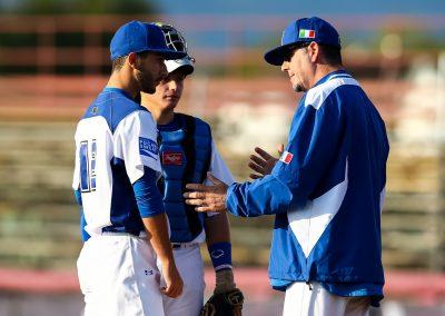 20170903 U-18 Baseball World Cup Bortolomai Bertossi Cretis Italy (Christian J Stewart-WBSC)