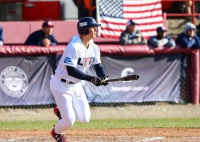 20170909 U-18 Baseball World Cup Turang USA (Christian J Stewart-WBSC)