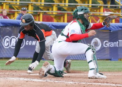 6_20170905 U-18 Baseball World Cup Juliana Netherlands Luis Gonzalez Mexico (James Mirabelli-WBSC)