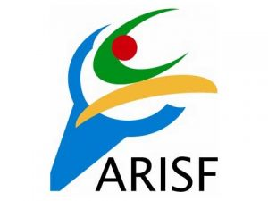 ARISF: New Era begins at Olympic Movement Organization