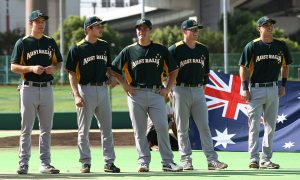 Australia one step away from winning U-18 Oceania Championship, advancing to U-18 World Cup