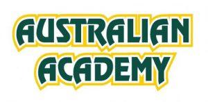 2013 MLB Australian Academy Attendees announced