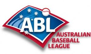 Melbourne Ballpark to host 2013 ABL All-Star Game