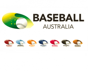 Australian National Team Roster announced for ABL All Star Game