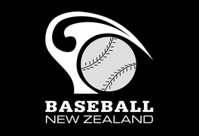 New Zealand plays WBC Warm-Ups against Sydney Blue Sox