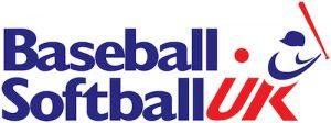 Baseball Softball UK receive funding vote of confidence