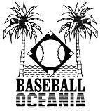 Baseball Confederation of Oceania elects new Executive Committee