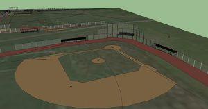 BaseballSoftballUK receives Grant from the Baseball Tomorrow Fund