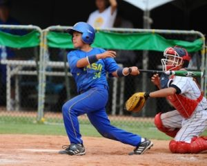 World Baseball Softball Confederation congratulates Olympic Movement on Olympic Day