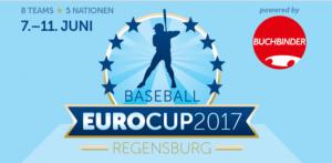 ヨーロピアン・チャンピオンズ・カップが今日よりドイツで開幕