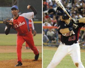 Cuba, USA to meet in 15U Baseball World Cup gold medal final