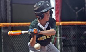 Oceania: Unranked Guam tops No. 11 Australia to open U-12 Baseball World Cup qualifier
