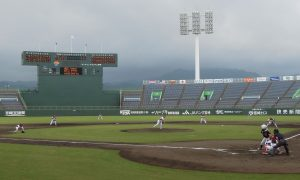 パキスタン国内女子野球選手権で優勝決定