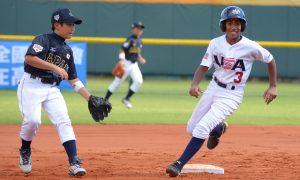 メジャーリーグ(MLB)、メジャーリーグベースボール選手会(MLBPA)がアメリカ・カナダの青少年野球・ソフトボール振興支援