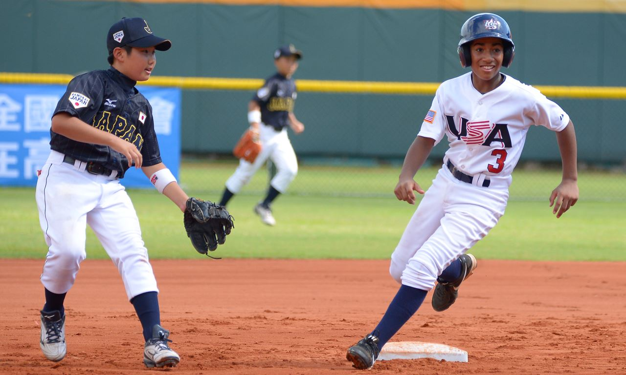 MLB, MLBPA announce new initiatives to support growth of youth baseball, softball in U.S., Canada